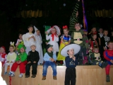 karneval_2010_05