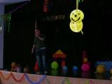 karneval_2010_24