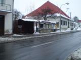 zima_2010_05