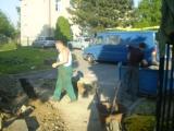 brigada_kostel_2011_01