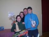 clobrdo_2011_26