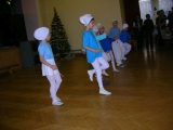 mikulas_2011_04