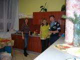 mikulas_2011_32