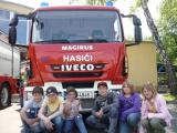 vylet_hasici_2011_01