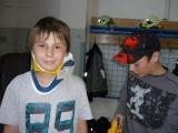 vylet_hasici_2011_08