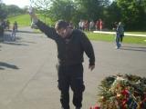 kaceni_2012_38