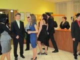 ples_2012_05