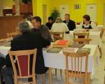 Setkání se seniory 2013