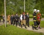 Oslavy 70 let od konce II. světové války