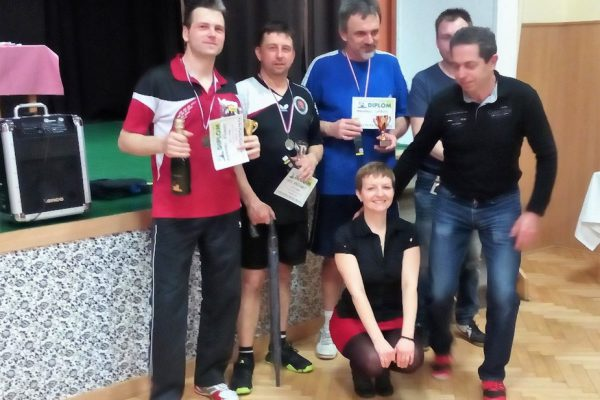 turnaj_pinec_2017_7