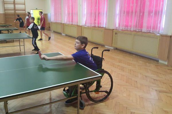 2018_stolni_tenis_010